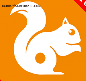 Free New Version UC Browser Download for PC 2017 | Free UC Browser