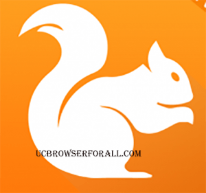 Offline UC Browser Download & Install - Free UC Browser for Windows