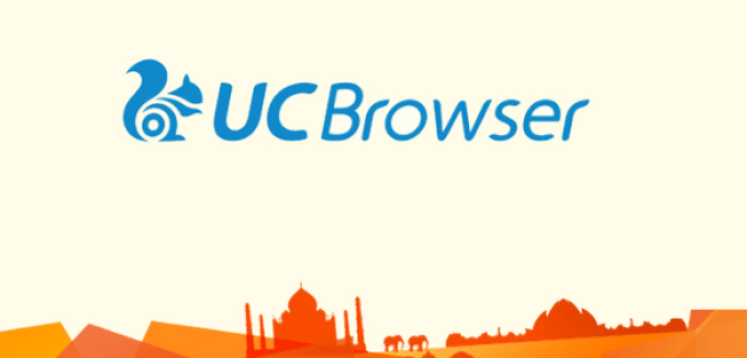 Download Free UC Browser Mini for PC Windows | download UC browser