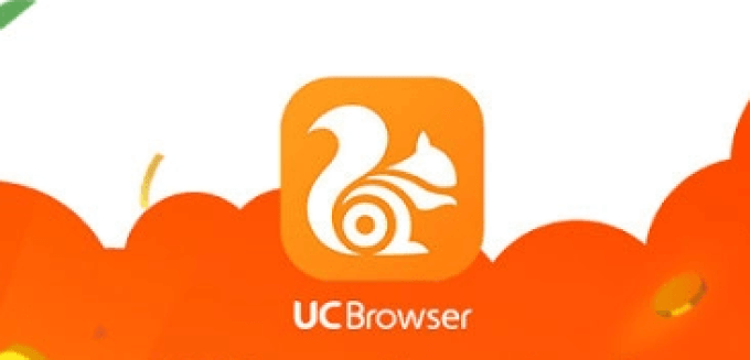 Free Download Fast UC Version 11.2.5.932 APK | Download UC Browser