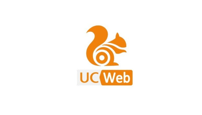 UC Browser for Windows 7