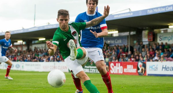 Match Preview: Cork City FC vs FC Genk
