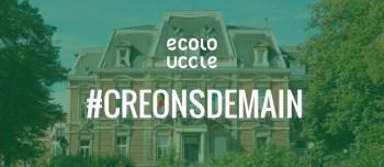 Ecolo Uccle a choisi ses têtes de liste pour le scrutin de 2018
