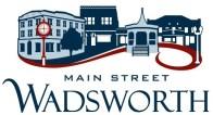 Mainstreet Wadsworth