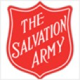 salvation army pic