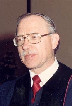 Harold Dobstaff