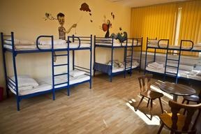 Berlin Hostels      Cheap hostels in Berlin City Centre      Hostelworld  10  Hostel