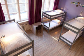 Berlin Hostels      Cheap hostels in Berlin City Centre      Hostelworld  22  Hostel