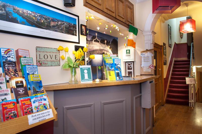 Source: http://www.hostelworld.com/hosteldetails.php/The-Dublin-Central-Hostel/Dublin/54786