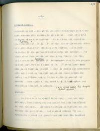 Máire Mac Néill's diary (NFC 973/298)