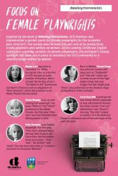 female-playwrights-flyer