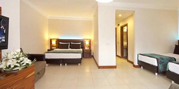 Xperia Grand Bali Özellikleri ve Fiyatları TatilBudur