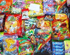 mexican-candy1