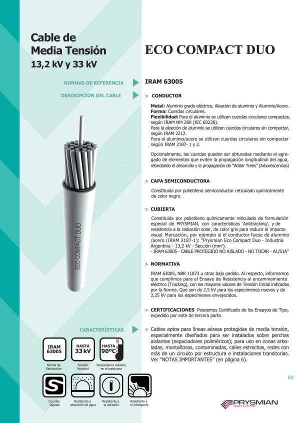 cables-protegidos-4