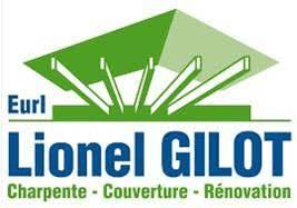 Eurl Lionel Gilot