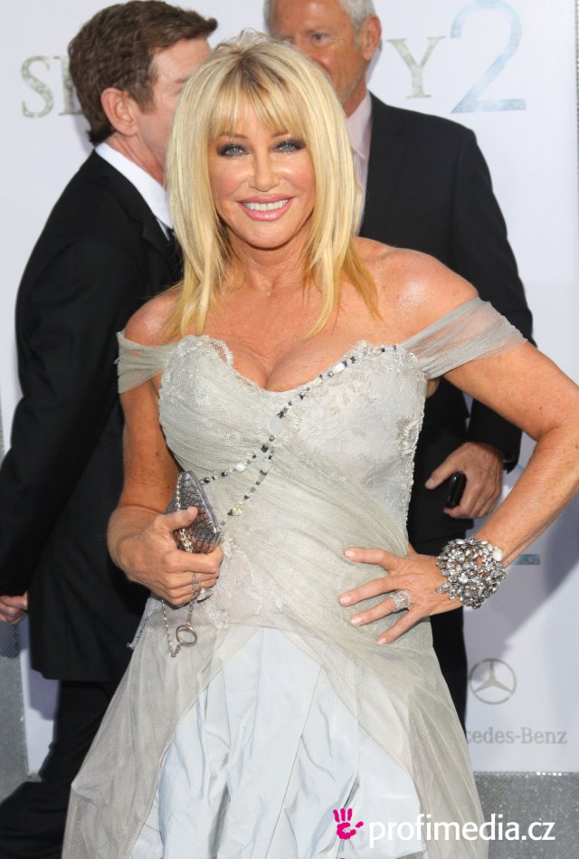 suzanne somers - - hairstyle - easyhairstyler