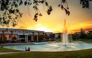 UCF Foundation