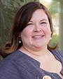Kelly Travis '06 '15MNM