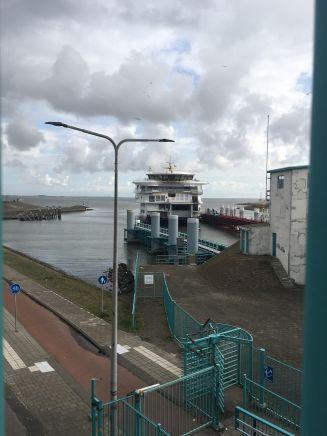 Texel01