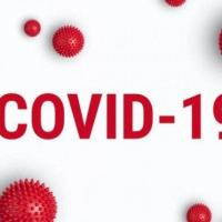 Bagaimana Keadaan Dunia Setelah Coronavirus?