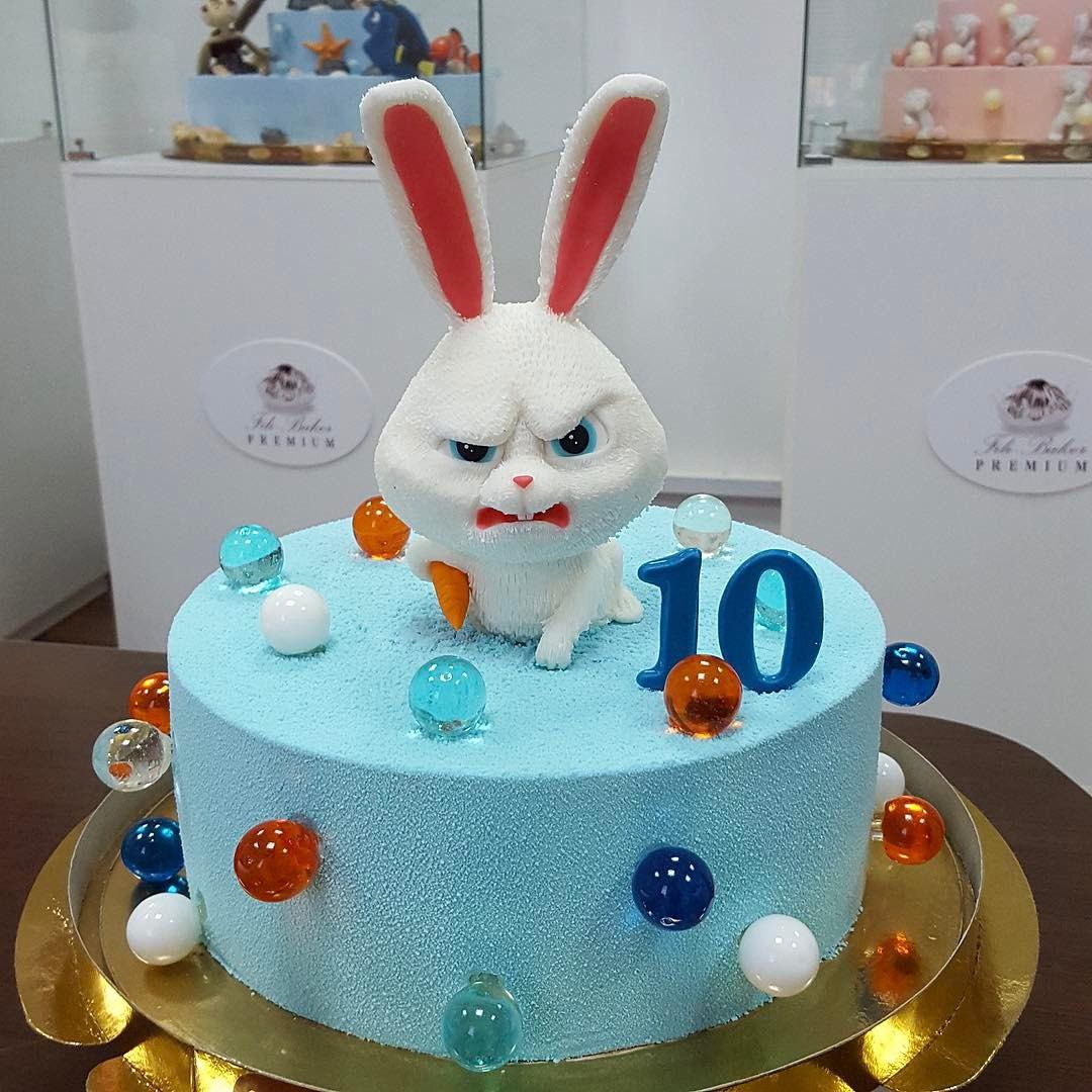 Что такое день рождения тортик свечи поздравления скромный