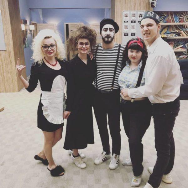 Победитель 4 сезона Адской кухни с Ивлевым: кто победил в ...