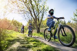How to keep kids safe during this COVID-19 summer   UCHealth Today