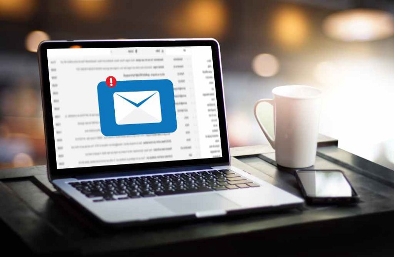 7 Unbeatable Benefits of Email Marketing to Small Businesses
