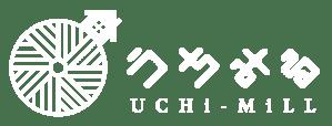 uchimill_wt