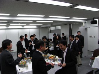 Shimaguchi002