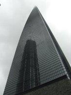 Shanghai004