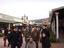 Yamanakako005_2