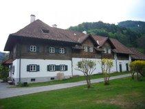 Austria003