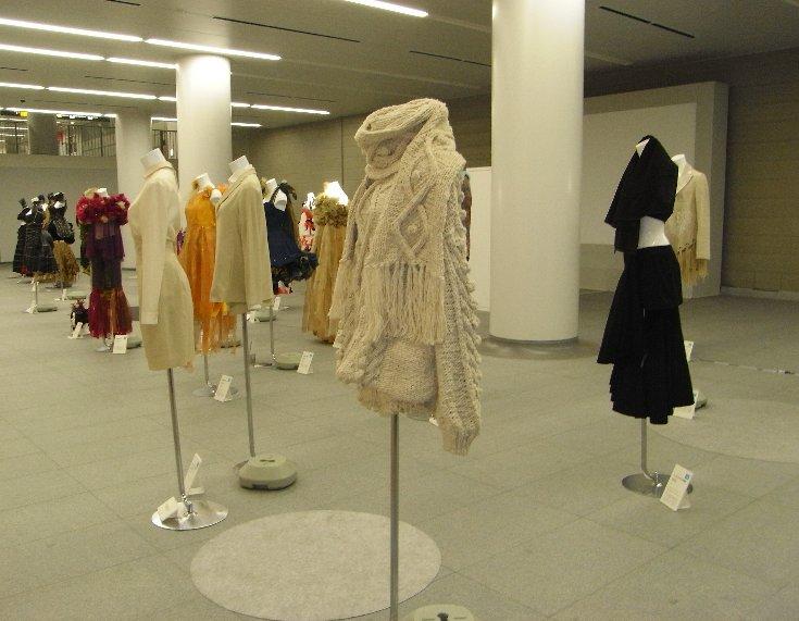 Fashion001