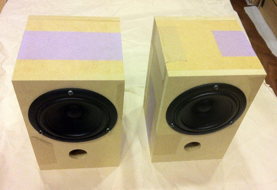 Speaker005