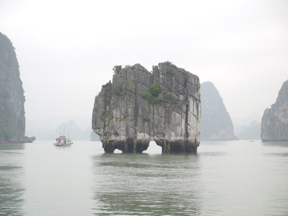 Vietnam004_2