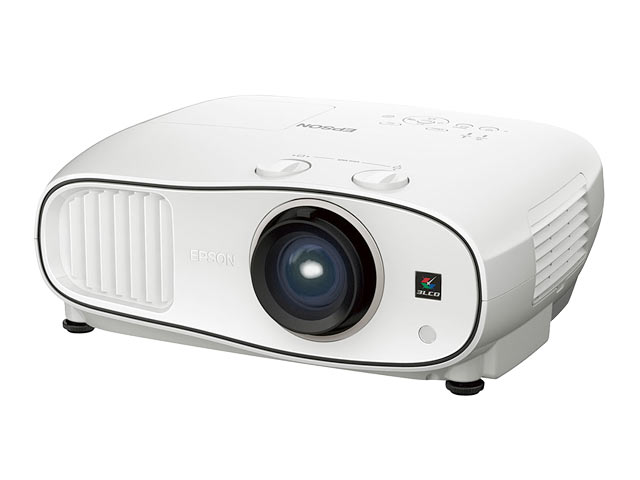 EH-TW6600,EH-TW6700,ホームシアター,感想,評価