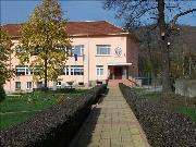 """Vasil Levski"" Primary school"