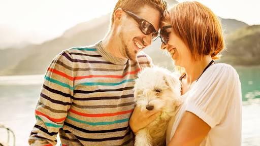 【結婚】人の持つ一番の財産は...(039)