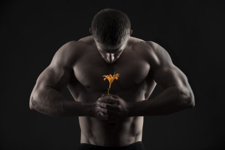 104756__mushchina-muscles-flower_p