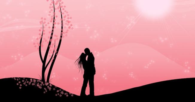 """Резултат с изображение за """"Ден на влюбените"""""""