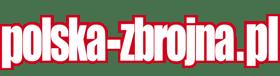 O poszukiwaniach ppłk. Zawalicz-Mowińskiego w polska-zbrojna.pl