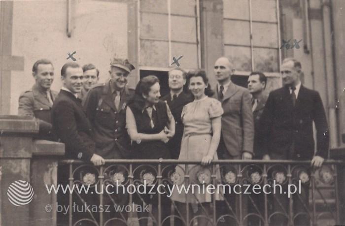 Zosia Ogonowska