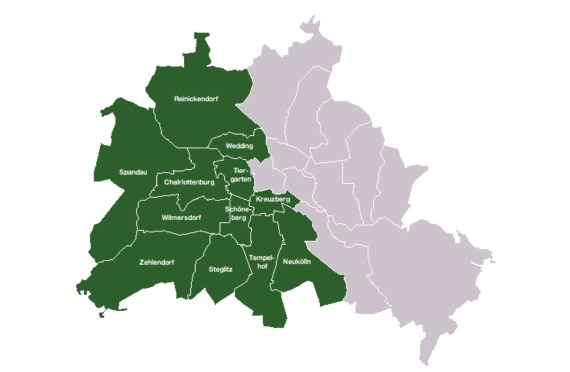 Germany_divided_Berlin_West_district_names.png 550×463 pikseli