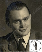 Dominik Marcol