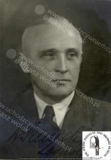 Leopold Sanicki