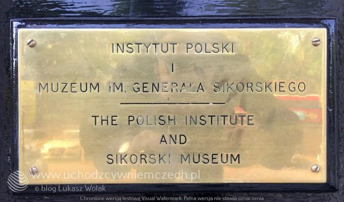 IPMS_Tabliczka