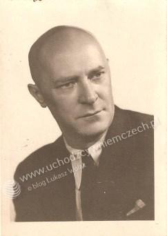 Mieczysław Chmielewski_