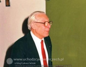 Eugeniusz Pietraszewski (1)