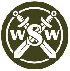 WSW_logo.png 3000×3004 pikseli